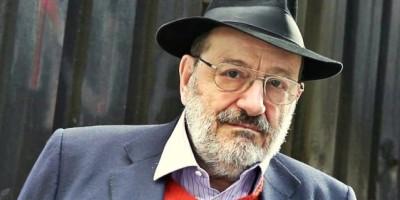 Ministro de Cultura lamenta muerte del intelectual italiano Umberto Eco