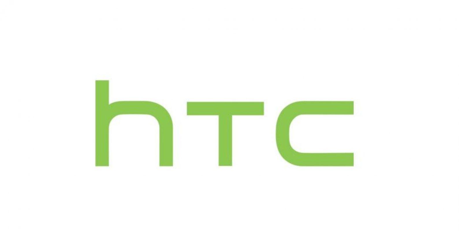 HTC Foto:HTC