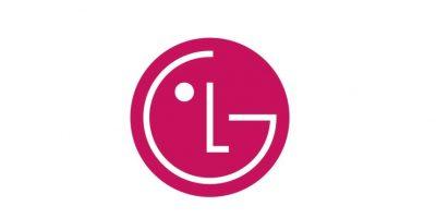 LG Foto:LG