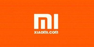 Xiaomi Foto:Xiaomi