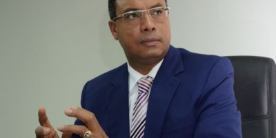 Destacan trascendencia TC elimine penas de prisión por delitos de palabra