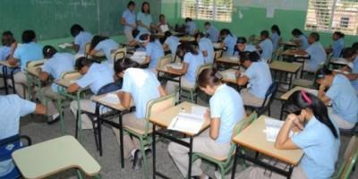Minerd impartirá tutorías gratuitas alumnos con Pruebas Nacionales pendientes