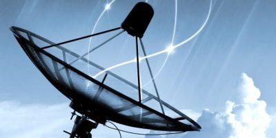 Intec y Loyola: Entran al sistema Internacional de Telecomunicaciones
