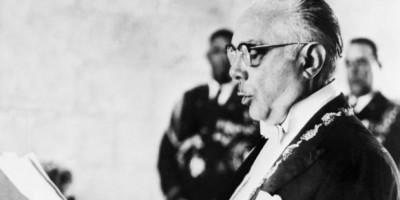 Nominan a los premios Emmy documental sobre dictadura trujillista