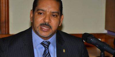 Juez JCE pide a legisladores acoger suspensión de
