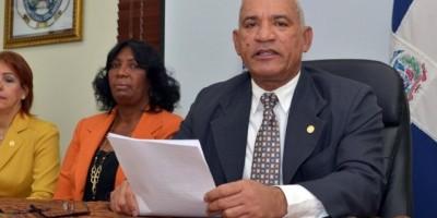 Colegio de Notarios acusa a presidente de SCJ de promover desorden institucional