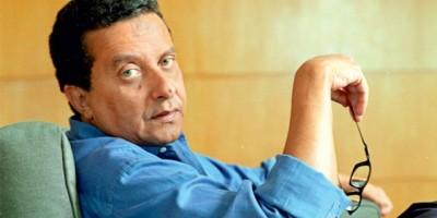 Brasil emite orden de arresto contra ex asesor del presidente Medina