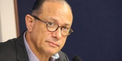 """""""Herasme Peña cubrió de gloria el periodismo dominicano"""", José Antonio Rodríguez"""