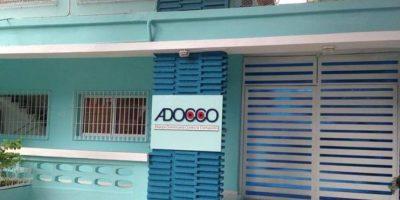 Adocco pide autoridades que entreguen a Joao Santana a la justicia brasileña
