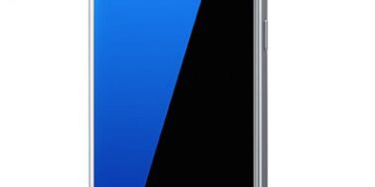 7 características del Samsung Galaxy S7 que nunca ha tenido el iPhone