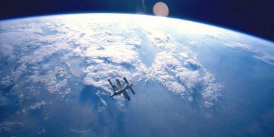 ¿Estamos solos en el universo? Un estudio hace impactante revelación