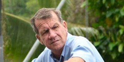 UCI designa a Rainer Nuhlen Comisario de Vuelta Ciclista
