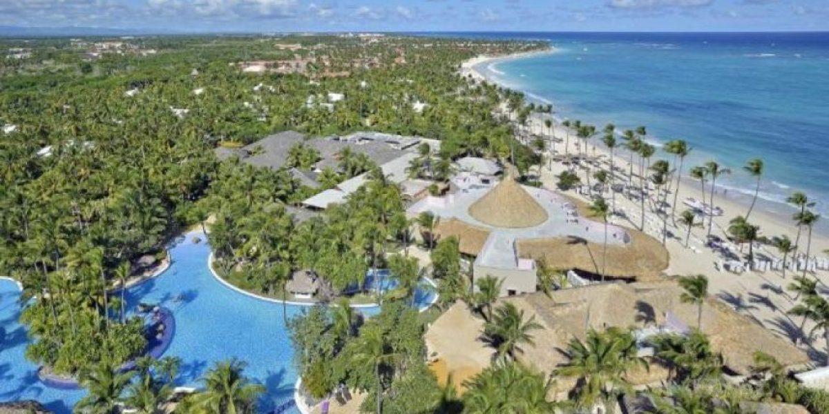 Haití intenta volver a ser la Perla de las Antillas
