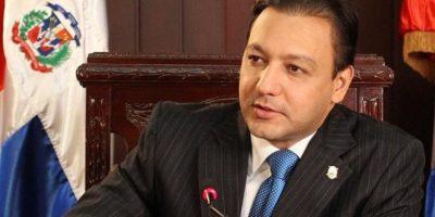 Abel Martínez dice nueva legislatura priorizará proyectos sobre seguridad