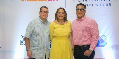 Color Vibe 5K llegará a Punta Cana