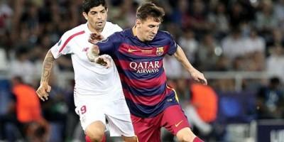 Hoy: Dos partidos de miedo en la Champions League