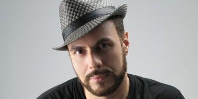 """Ernesto Báez: """"La identidad cinematográfica tiene que venir por lo nuestro y no en cosas efímeras"""""""