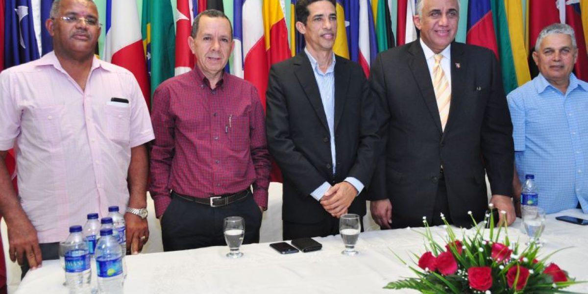 Edición 37 de Vuelta Ciclística tendrá dedicatoria al periodista Leo Corporán