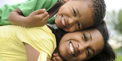 Hay que dejar que los niños aprendan a lidiar con las consecuencias de sus actos . Foto:Fuente Externa