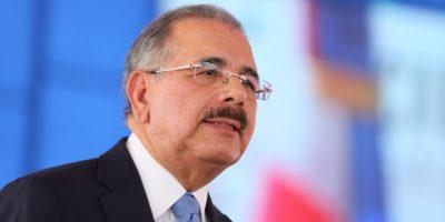 Medina destaca aporte a su campaña de publicista brasileño acusado corrupción