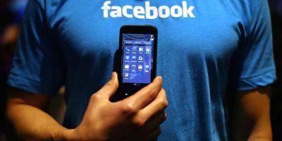 8- Si no cambiamos esto pronto, viviremos en un mundo donde la mayoría de las personas con smartphones los usa sin conexión a Internet. Foto:Getty Images