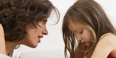 S.O.S. Cómo lidiar con los problemas de criar niños