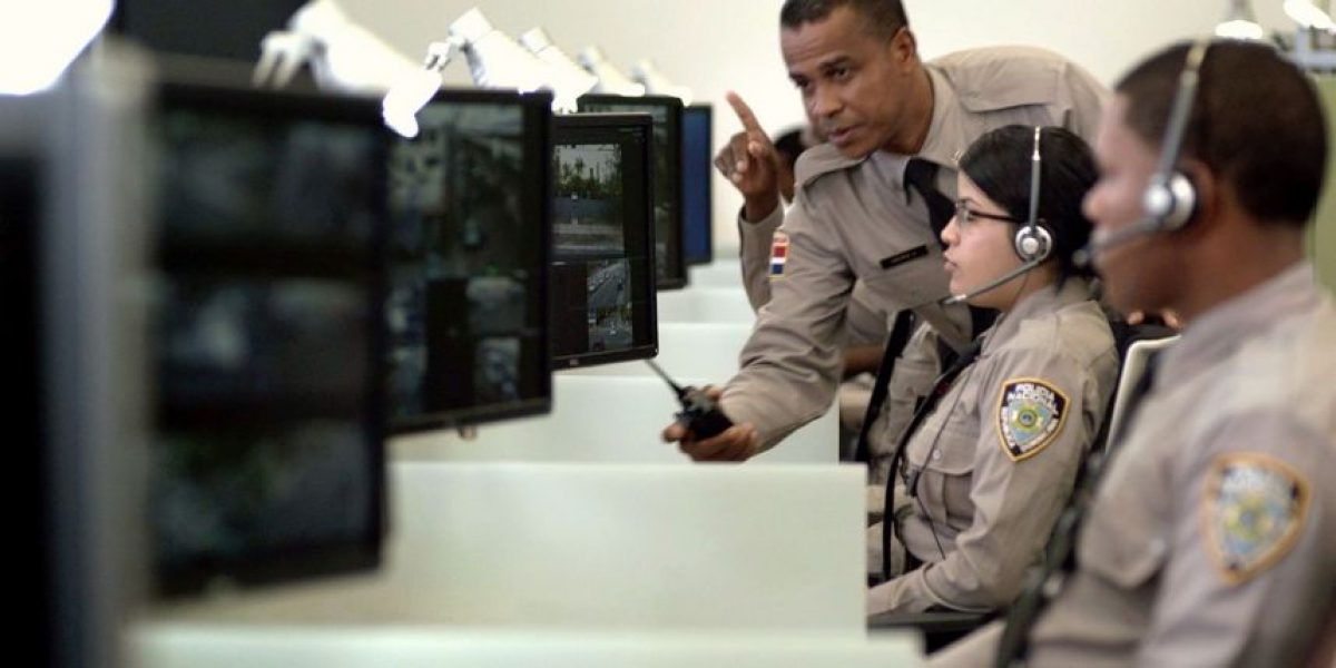 El Sistema 911 ampliará la cobertura de emergencias