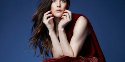 Fotos: La impactante belleza de Liv Tyler a sus 37 años
