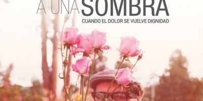"""""""Carta a una sombra"""": Inaugura la muestra de documentales en CILE 2016"""