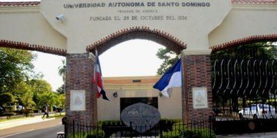 UASD pide reforma ley libre expresión para ajustarla tecnologías información