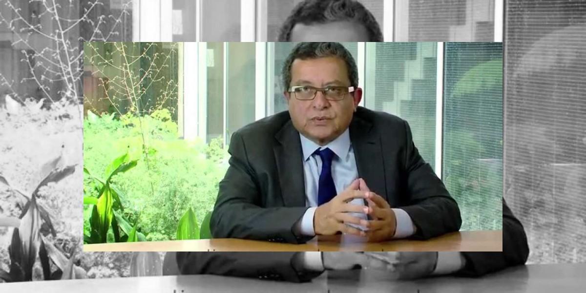 "Lío de Joao ""salpica"" campaña de Medina"