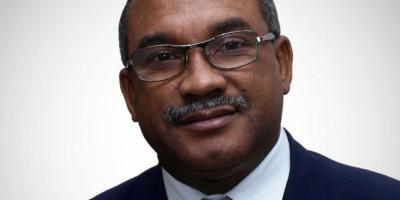 CDP: la sentencia del TC deja solos a los periodistas