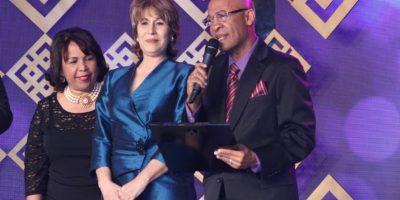 Acroarte otorga el Premio al Mérito Periodístico 2016