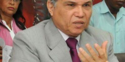Médicos anuncian marcha al Palacio Nacional el próximo 3 de marzo
