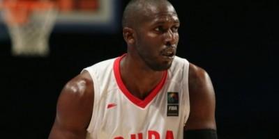 Bameso se reforzará con dos jugadores cubanos