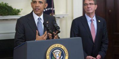 Barack Obama revela plan para cerrar Guantánamo