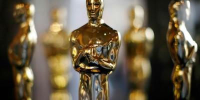 "Primera Toma celebrará ""Noche de Oscars"""