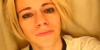"La frase ""Leave Britney Alone"" se hizo muy popular. Foto:vía Youtube"