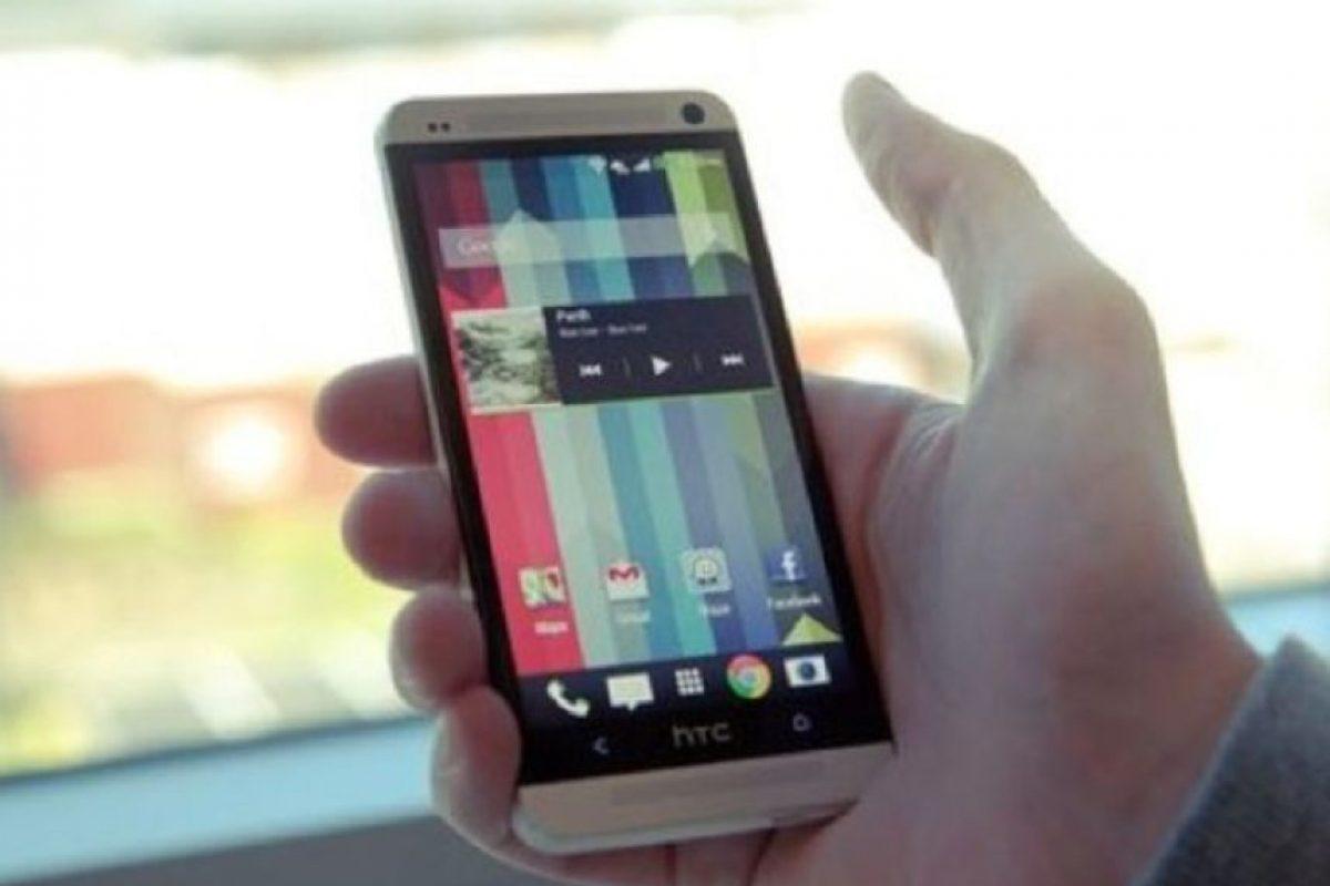 Desarrollador móvil. Su salario promedio es de 90 mil dólares Foto:Pinterest