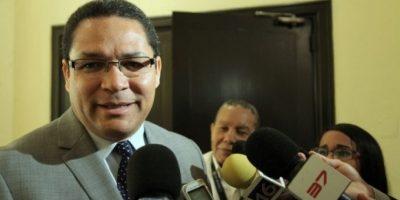 Veintiún municipios ingresan al Sistema Nacional de Inversión Pública