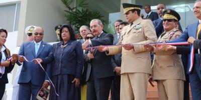 Fuerzas Armadas ascenderá a más de 8,000 miembros por Día de la Independencia