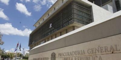 Procuraduría interpone demanda sobre derecho en parcela en caso Bahía de Águilas