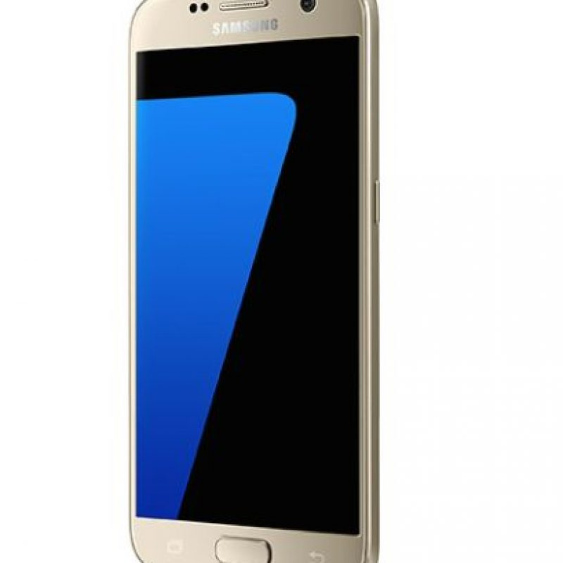 Foto:Samsung Samsung