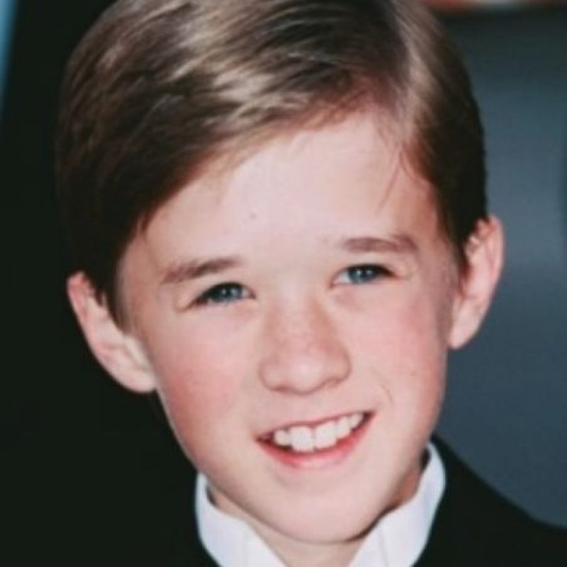 Haley Joel Osment Foto: Getty Images