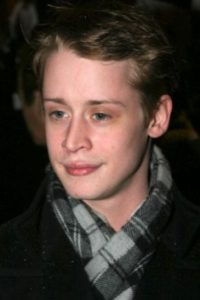 Macaulay Culkin Foto: Getty Images