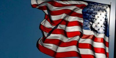 4. Estados Unidos. Foto:vía Getty Images