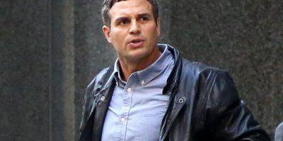 Tres votaron por Mark Búfalo, de Spotlight, para Mejor Actor de Reparto. Foto:Fuente Externa