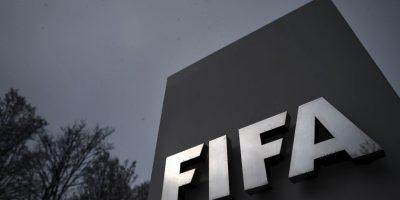 FIFA contra la corrupción: Las 5 reformas aprobadas para limpiar el organismo