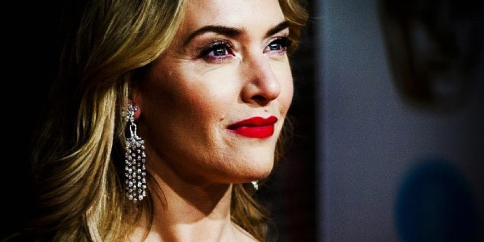 Kate Winslet Foto: Getty Images