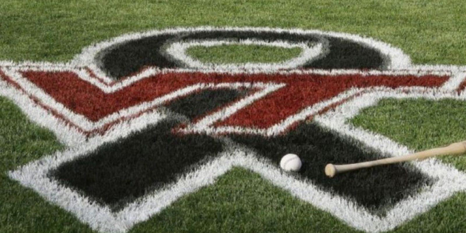 32 personas fueron asesinadas en el estadio Virgina Tech. Foto:Getty Images